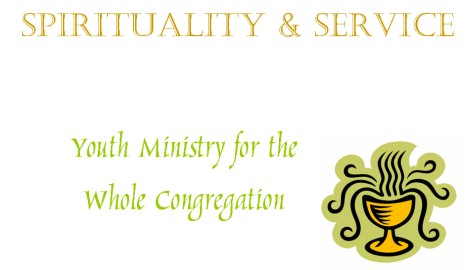 Spirituality & Service