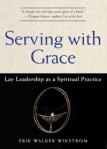 leadership, spirituality, Erik Walker Wikstrom