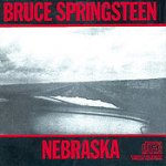 Bruce Springsteen, Nebraska, My Father's House