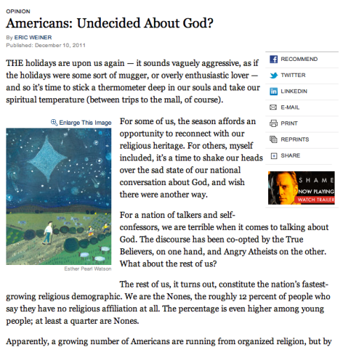 atheism, religion, belief, God, Christians, Christianity