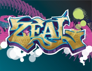 Graff-Colors-layers_LR